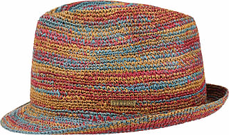 Gander Cloth Trilby by Stetson Sale of individual items Stetson