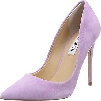 Högl Court Zapatos con Tacón Mujer, Morado - Purple (4500 Purple), 41.5 EU (7.5 UK) Högl