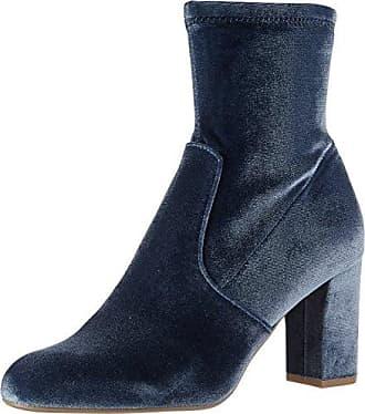 Avenue, Bottes Classiques Femme, Gris (Grey 001), 38.5 EUSteve Madden