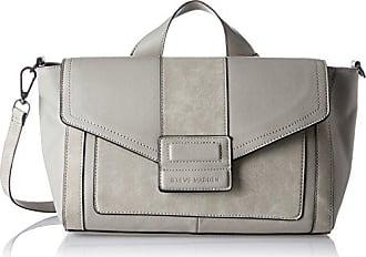 Damen Bashton Handbag Henkeltasche Steve Madden
