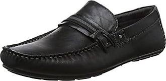 Greyson Loafer, Mocassins Homme, Marron (Brown 01049), 40 EUSteve Madden