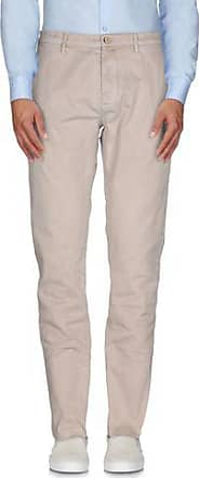 STIV19 PANTALONES - Pantalones