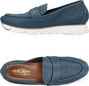 CHAUSSURES - Chaussures à lacetsStivaleria Parlanti