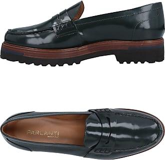 Chaussures - Chaussures À Lacets Stivaleria Parlanti