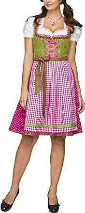 Womens Betty Dirndl Stockerpoint
