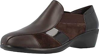 Halbschuhe & Derby-Schuhe, color Hellbraun , marca STONEFLY, modelo Halbschuhe & Derby-Schuhe STONEFLY EBONY 23 BIS Hellbraun