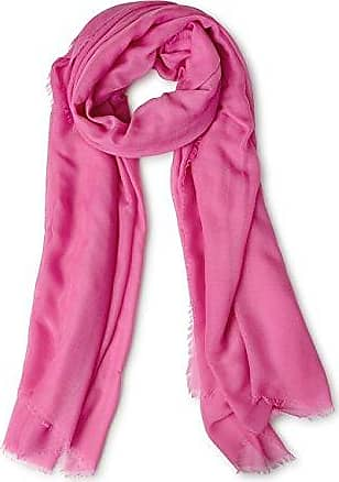 Womens Negi Neckerchief, Pink (Medium Pink), One Size Trucco