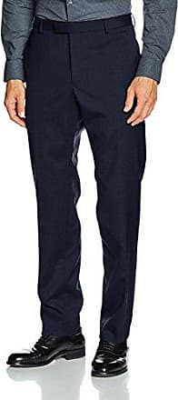 Mens 1100004 - L-Madden Suit Trousers Strellson Premium