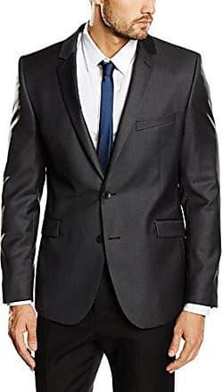 1100004 - L-Vince - Chaqueta de Traje para Hombre, Color 110, Talla 94 (Talla del Fabricante: 94) Strellson Premium