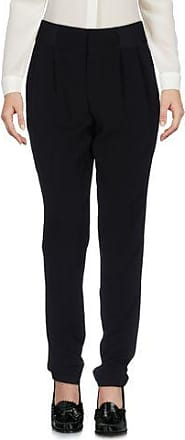 Womens Pants Payet Trousers Strenesse
