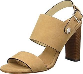 Womens Maira Sling Back Sandals Strenesse