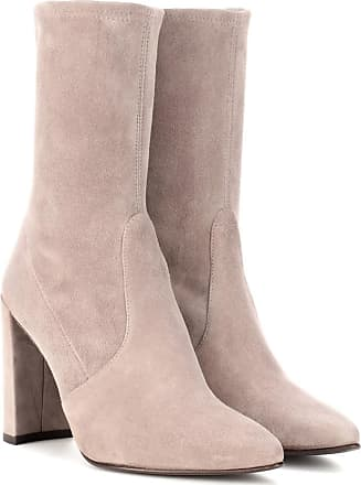 Occasion - Boots en cuirThe Row