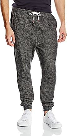 Mens H1188z61102 Sports Trousers Sublevel