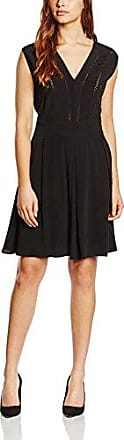 Womens Rince Sleeveless Dress Sud Express