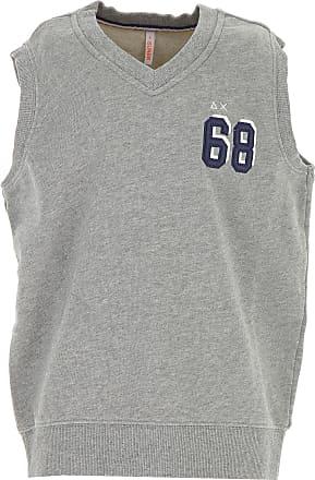 Sweater for Women Jumper On Sale, Navy Blue, Cotton, 2017, 10 12 14 Sun 68