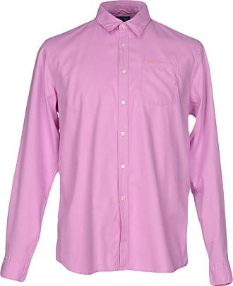 Polo Shirt for Men On Sale, White, Cotton, 2017, L M S XL Sun 68