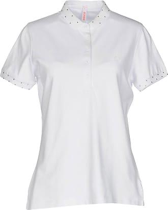 TOPWEAR - Polo shirts Tous