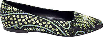 Pre-owned - Flats Suno