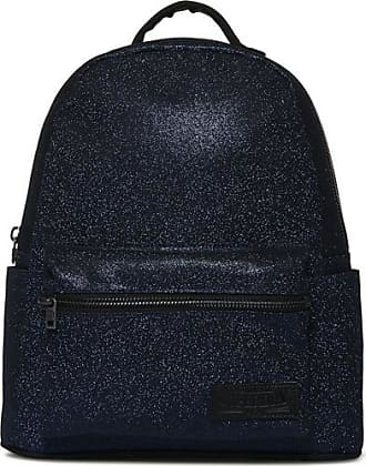 Block Out Midi Damen Rucksack Grau Superdry