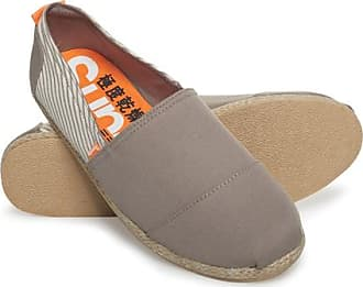 MF1012SP - Chaussures - Homme - Beige (Tan) - 44Superdry