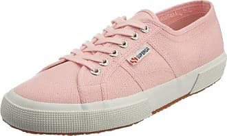 SUPERGA 2750 Cotu Classic, Zapatillas Unisex adulto, Rosa (Fuchsia), 40 EU (6.5 UK)
