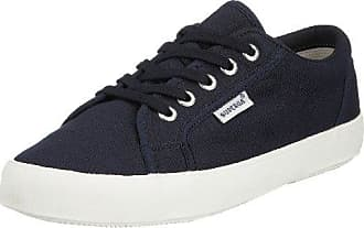 Superga 1705 Cotu S0001R0, Baskets mode Femme (940), 35 EU