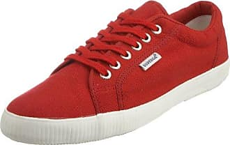 C1RCA mujeres zapatillas de Skate 99 Vulc Slim, color Varios Colores, talla 38 EU (M)