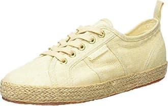 Superga2750 Cotropew - Zapatillas Mujer, Color Morado, Talla 38 EU