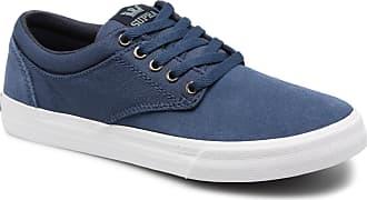 CHINO COURT - Sneaker low - white/gum