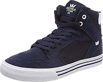 Scout XT, Sneakers Basses Homme, Bleu (488-Dark Navy), 41.5 EUEtnies