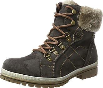 Supremo 1621605, Zapatillas de Estar por Casa para Mujer, Negro (Black), 38 EU