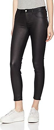 Womens Spapemili Trousers Tally Weijl