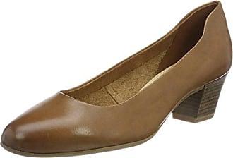Zapatos Tamaris para mujer SPl2Cu