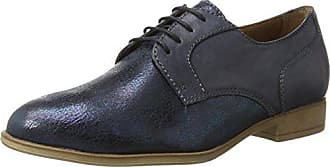 Damen 23742 Oxfords Tamaris