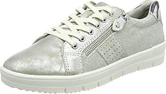 Tamaris 23605, Zapatillas Para Mujer, Rosa (Rose Comb), 38 EU