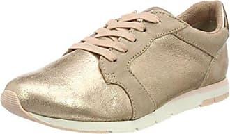 Tamaris 23617, Zapatillas para Mujer, Rosa (Rose Comb), 36 EU