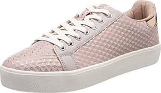 Tamaris 23618, Zapatillas Para Mujer, Marrón (Light Taupe), 42 EU