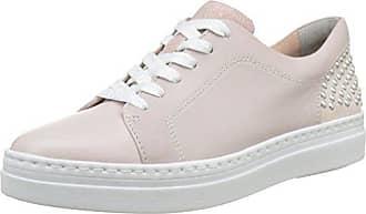 Tamaris 23736, Zapatillas para Mujer, Rosa (Rose), 41 EU