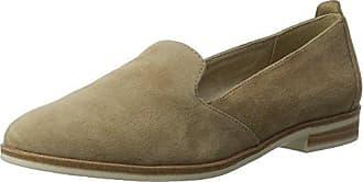 23673, Mocassins (Loafers) Femme, Marron (Chestnut), 36 EUTamaris