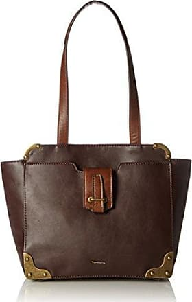 Damen Tatiana Shoulder Bag Schultertasche Tamaris