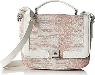 Bernadette Satchel Bag Größe One Size Beige (Beige) Tamaris