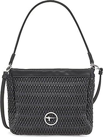 MARILU Bucket Bag Größe - Schwarz (schwarz) Tamaris