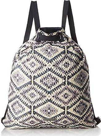 Damen Nico Bucket Bag Rucksackhandtasche Tamaris