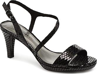 Tamaris - Damen - Amyris - Sandalen - schwarz Händler Online Günstig Kaufen Viele Arten Von Ausgezeichnete Online-Verkauf Bestseller Zum Verkauf Geniue Händler Zum Verkauf w3vaYk