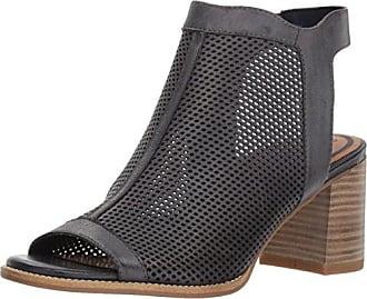 New Balance W940V2 503016898973344 Authorized Discount Retailer Largest Fashion Store
