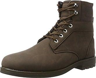 BB2018, Chukka Boots Homme, Marron (Braun R50), 44 EUTamboga