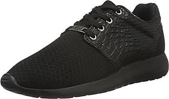 Tamboga 1011 - Zapatillas de Material Sintético Unisex Adultos, Color Azul, Talla 38 EU