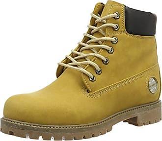 805, Chukka Boots Homme, Marron (Braun 06), 42 EUTamboga