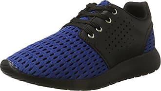 463, Mens Low-Top Sneakers Tamboga