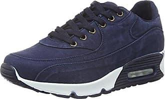 Tamboga 261, Sneaker Uomo, Grigio (Grau Grau), 43 EU